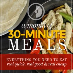 30-minute-meals-400