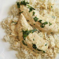 creamy chicken salsa verde (3)