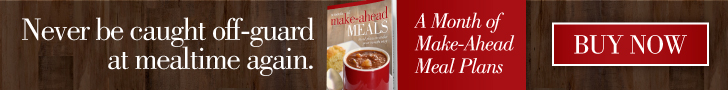 month-of-make-ahead-meals-728x90