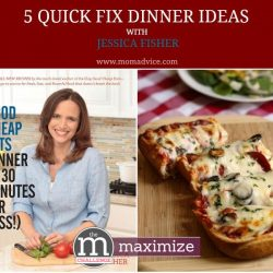 5-Quick-Fix-Dinner-Ideas-from-Jessica-Fisher-on-MomAdvice.com_