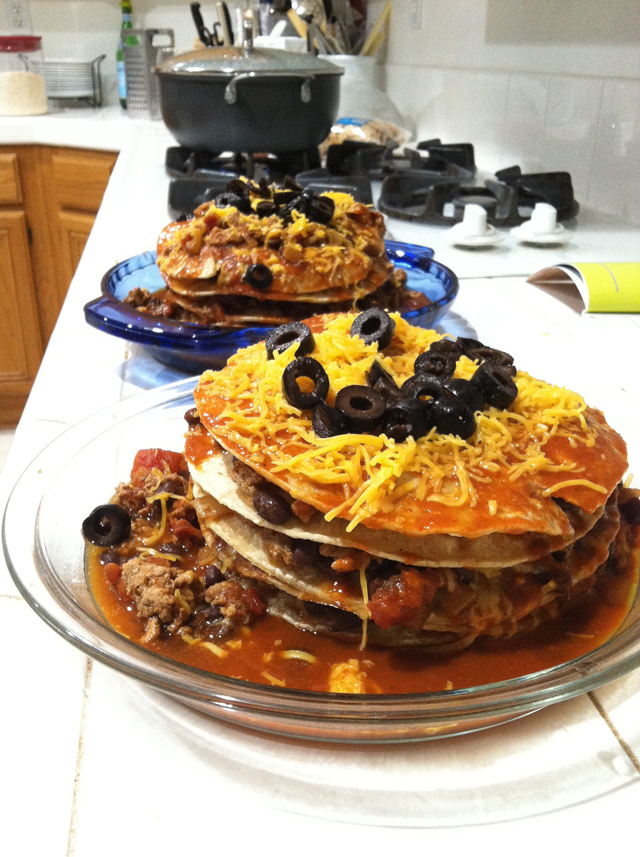 chili stacks ff