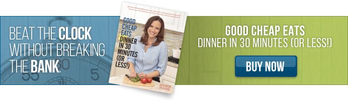 gce-dinner-in-30-692-200