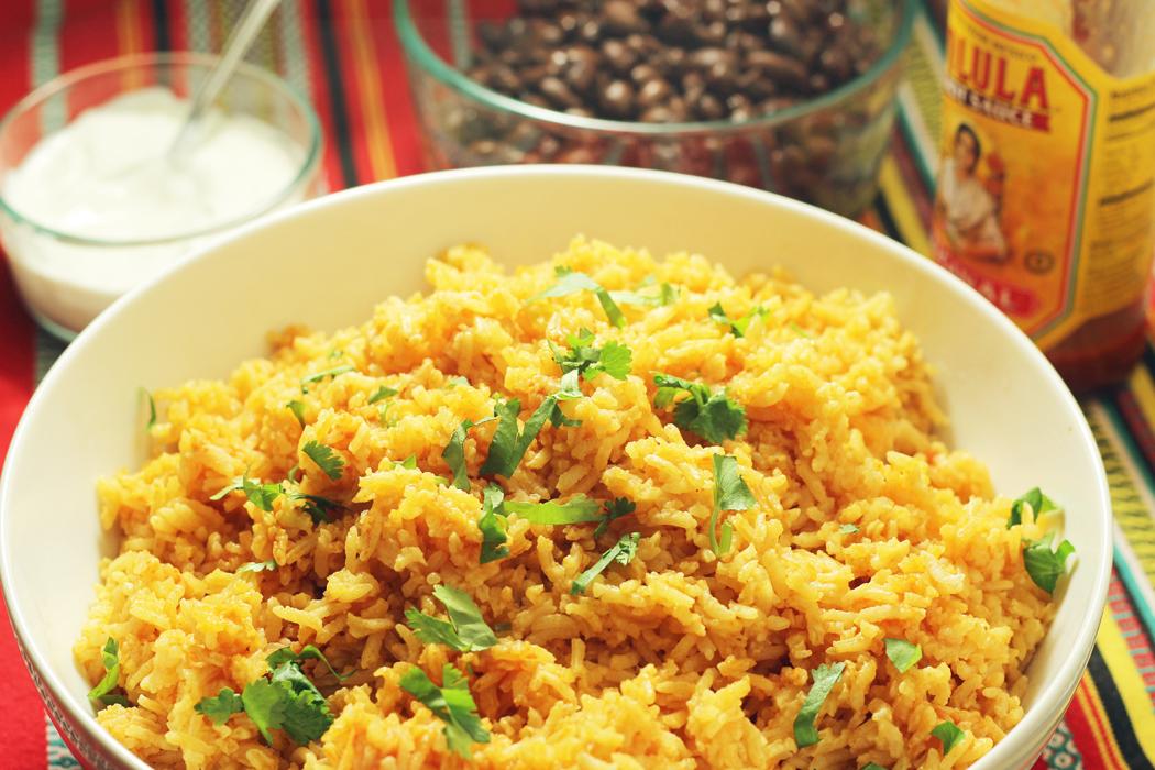 Why a Burrito Really Isn't that Hard to Make | Good Cheap Eats