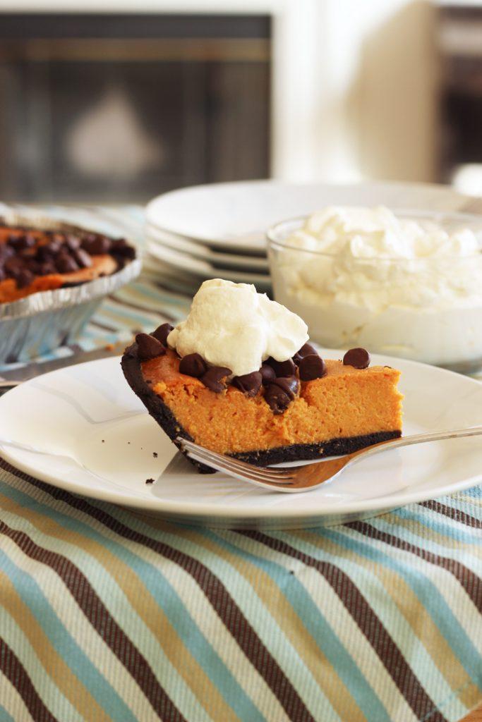 Pumpkin Recipes To Love This Season | Good Cheap Eats