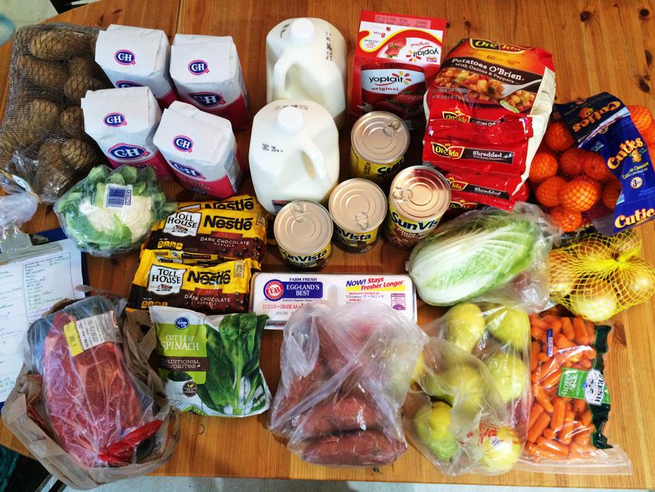 grocery dec (1)
