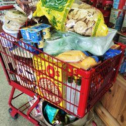 Grocery Geek | Good Cheap Eats