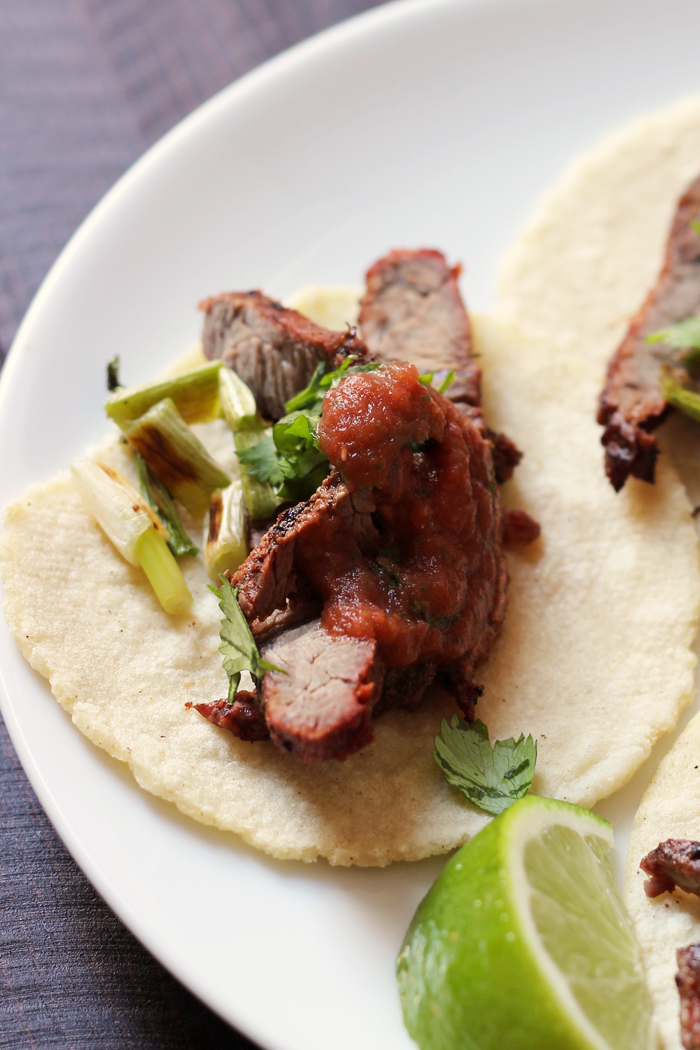 Carne Asada Recipe | Good Cheap Eats