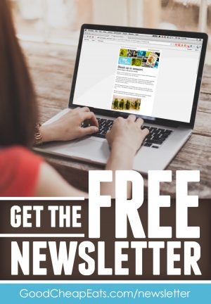 Get-the-Newsletter-GCE