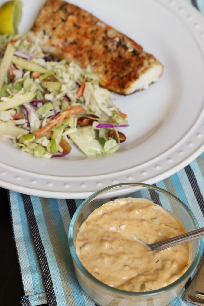 Sauce Recipes You Can Make at Home | Good Cheap Eats