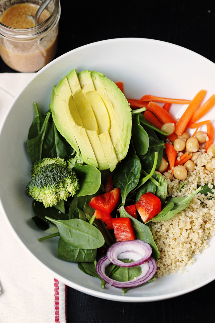 Healthier Habits Your Budget Can Handle | Good Cheap Eats