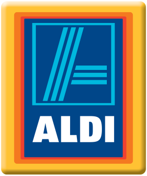 Shopping at ALDI: 7 Things You Might Not Know | Good Cheap Eats