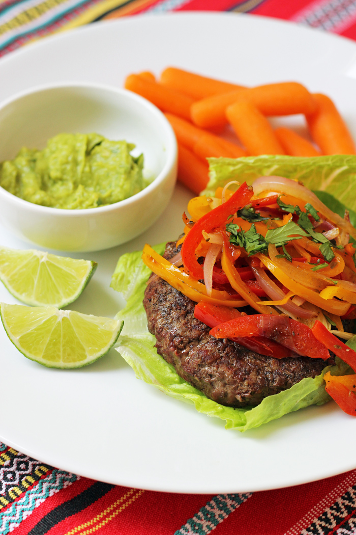Burger Recipes You Won't Want to Miss | Good Cheap Eats