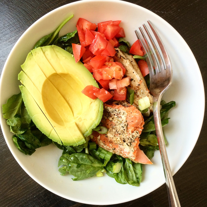 whole 30 day 19