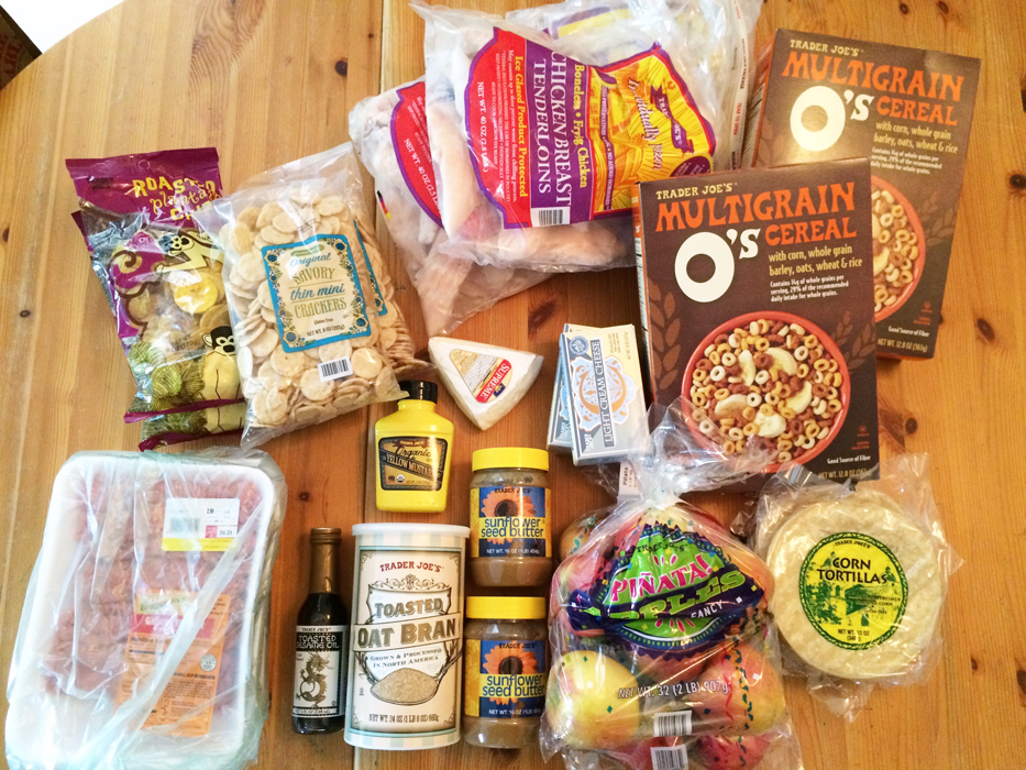 Grocery Geek: May, Week 2 | Good Cheap Eats