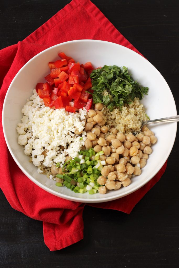 8 Great Meatless Meals You Should Try | Good Cheap Eats