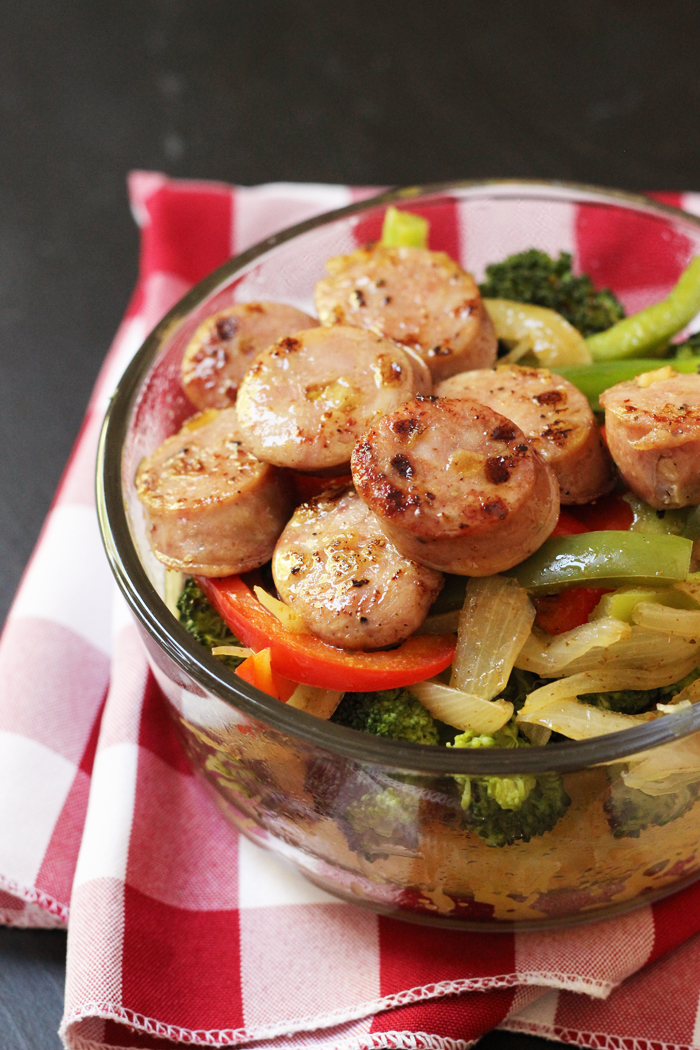 Bowl Meals: Discover the Beauty! Good Cheap Eats