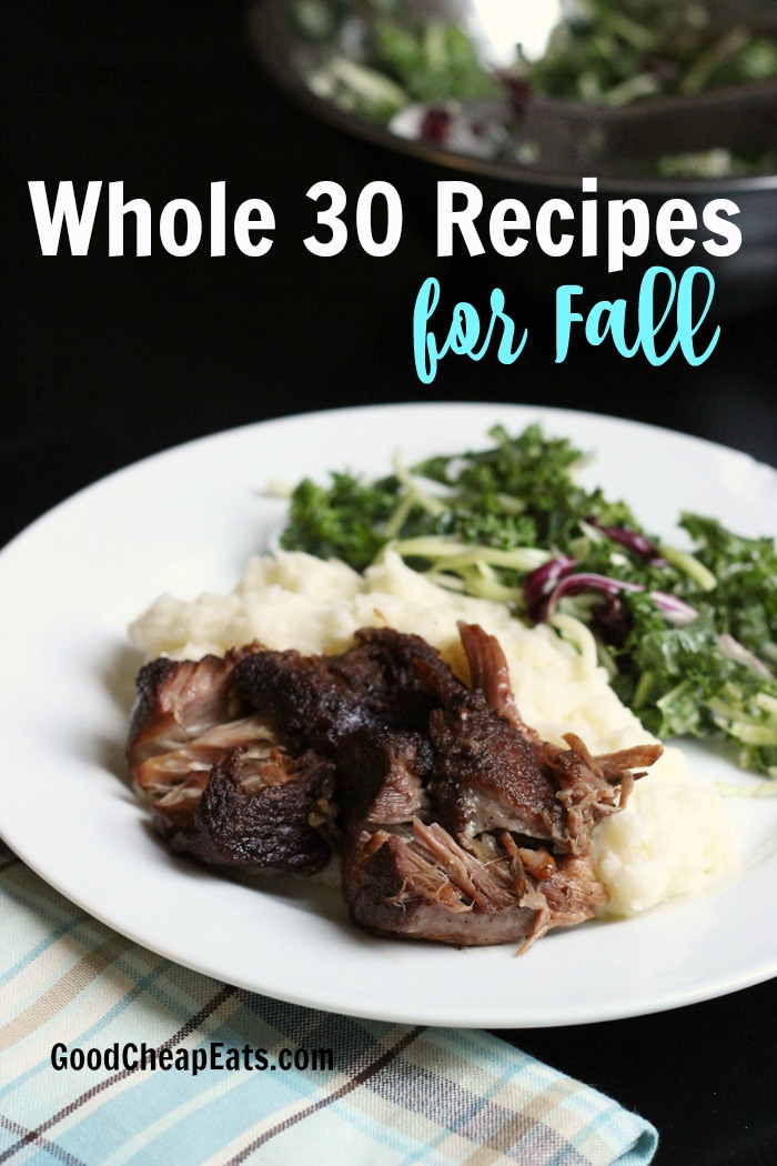 whole-30-recipes-for-fall