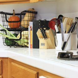 25 Best Kitchen Tools to Make Life Easier