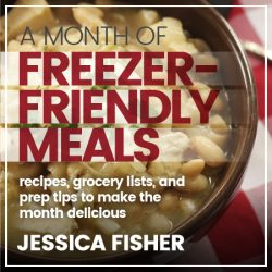 month-freezer-friendly-meals_450-square
