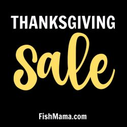 click for details to Thanksgiving Sale