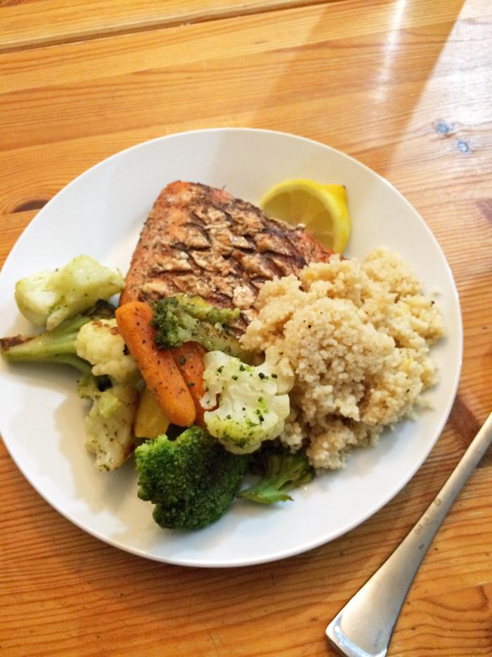 fish-dinner-pc