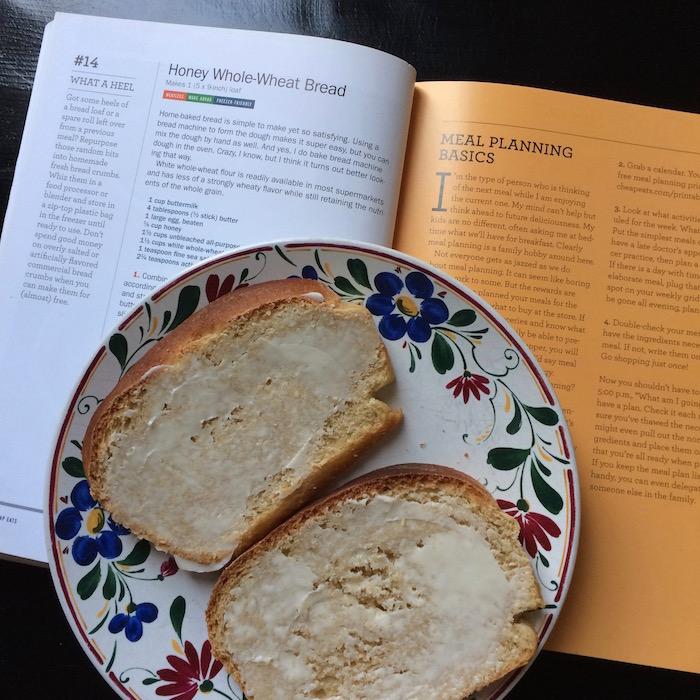 honey-whole-wheat-bread-pc