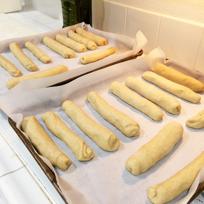 hot-dog-buns