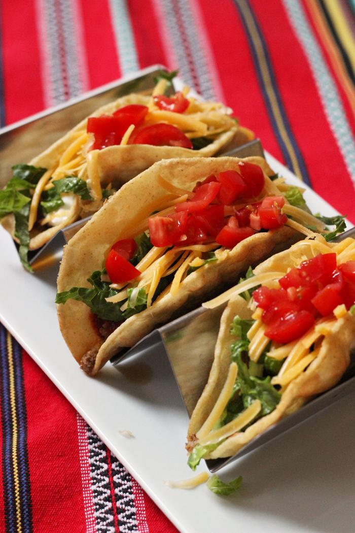 Paso Mom Tacos | Good Cheap Eats