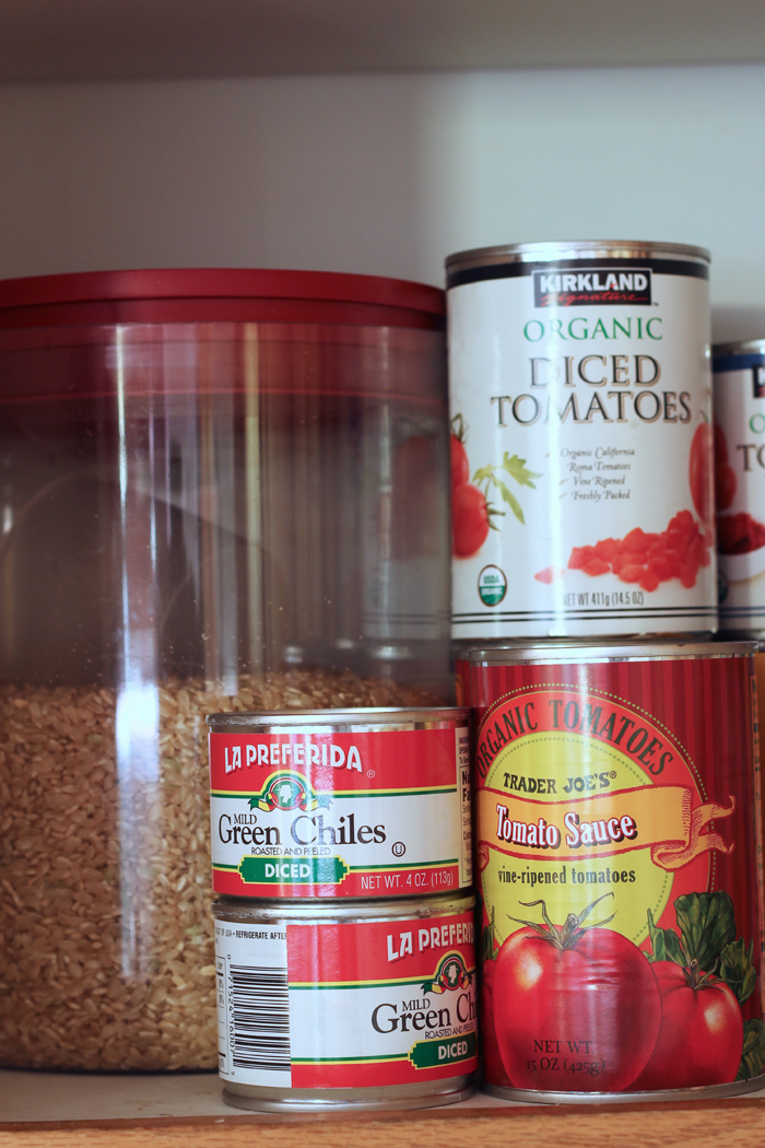 Buy Groceries on a Budget: How To Make it Happen | Good Cheap Eats