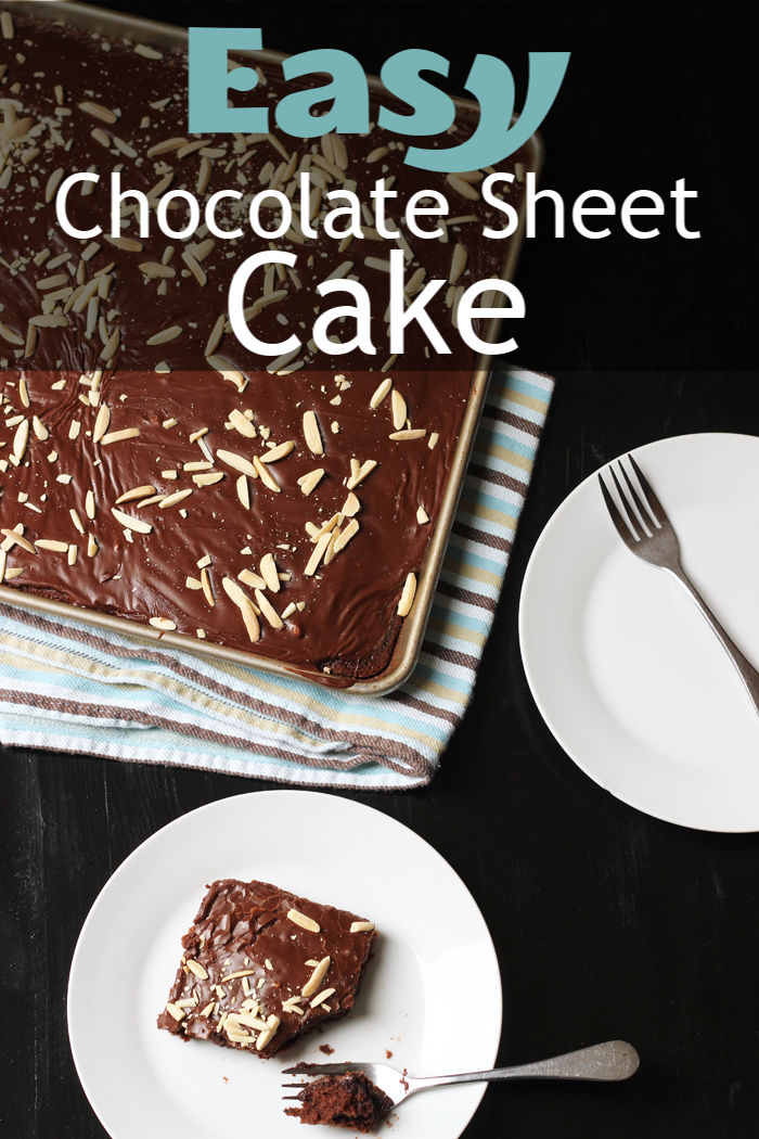 Easy-Chocolate-Cake-Good-Cheap-Eats (3)