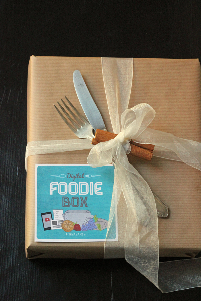 7 Best Gifts for the Food Lover in Your Life | Good Cheap Eats