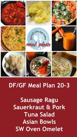 banner for 20-3 meal plan